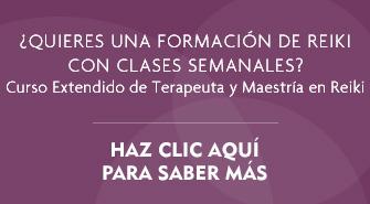 cursos-reiki-barcelona