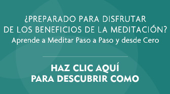 meditacion-online-barcelona