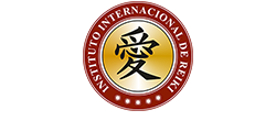 instituto-internacional-reiki-logo-inf