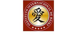 instituto-internacional-reiki-logo-inf